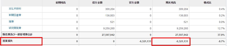 %e7%94%bb%e5%83%8fa