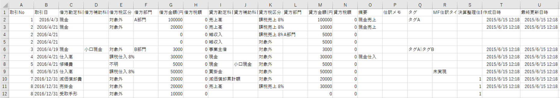 %e4%bb%95%e8%a8%b3%e5%b8%b3_%e6%9c%ac%e4%bd%93_00