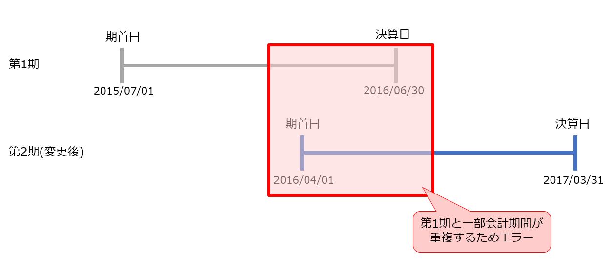 image_20170524_9