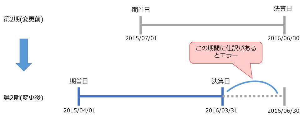 image_20170531_2