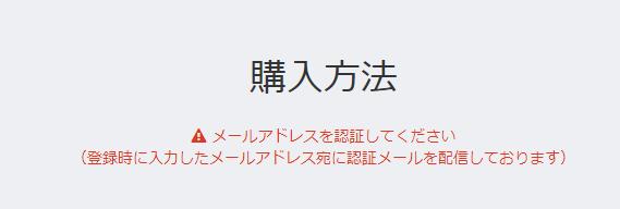 image_20170707_14